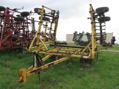 Field Cultivator For Sale 1995 Landoll 1430