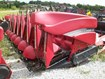 Header-Row Crop For Sale:  2012 Case IH 3408