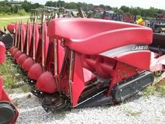 Header-Row Crop For Sale 2012 Case IH 3408