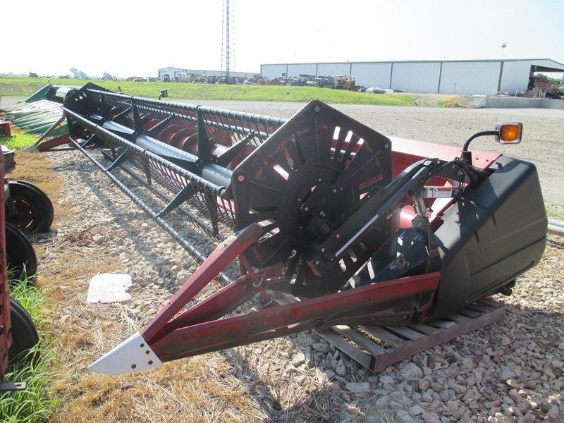 1996 Case IH 1020 Header/Platform For Sale
