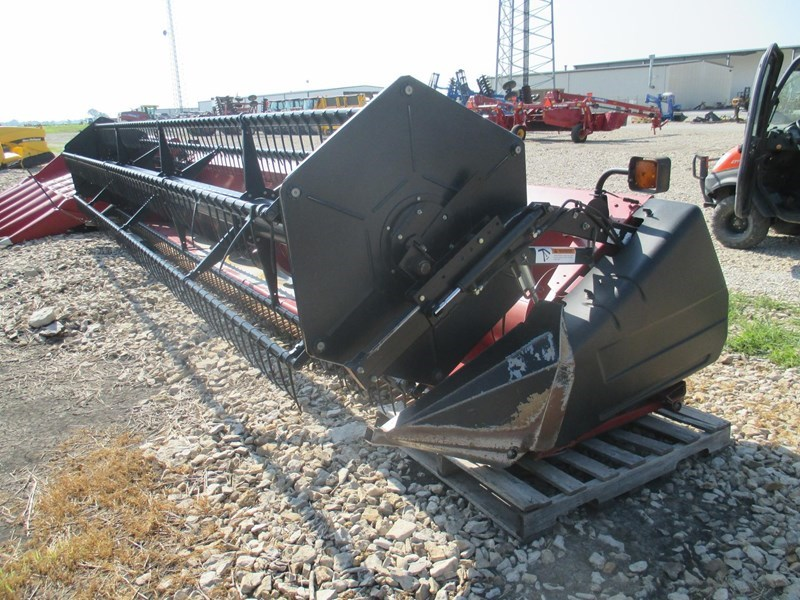 1999 Case IH 1020 Header/Platform For Sale