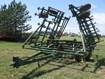Field Cultivator For Sale:   John Deere 960