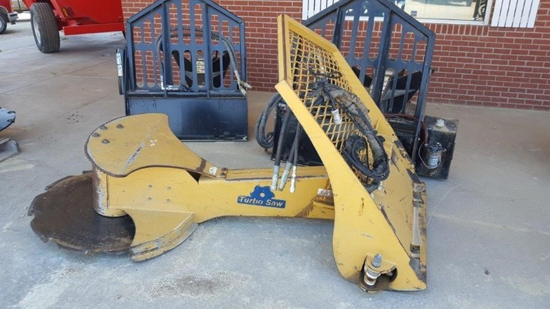 Other DFM3800 Attachment For Sale