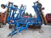 Vertical Tillage For Sale:  2012 Landoll 7431-33