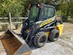 Skid Steer For Sale:  2012 New Holland L218 , 57 HP