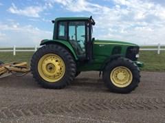 Tractor For Sale 2004 John Deere 7220 , 110 HP