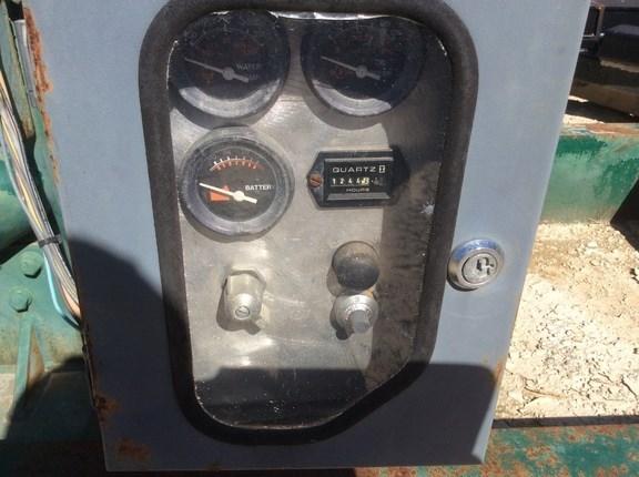 Cummins 8.1 Engine/Power Unit For Sale