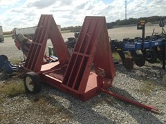 Auger-Portable For Sale 2011 Other Baasch & Sons Porta Pit