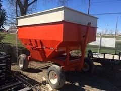 Gravity Box For Sale Killbros 350