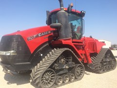 Tractor For Sale 2014 Case IH 620 , 620 HP