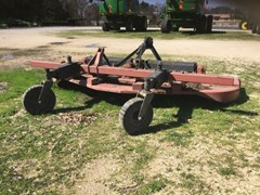 Rotary Cutter For Sale:   Rhino 4214