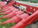 Header-Corn For Sale:  2006 Case IH 2206 6R30