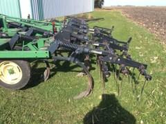 Plow-Chisel For Sale:  2000 John Deere 610