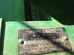 Header-Flex For Sale:  2006 John Deere 630F