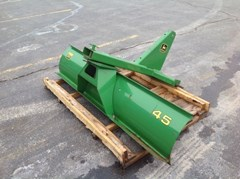 Attachment For Sale:   John Deere 45