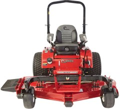 Zero Turn Mower For Sale:  2016 Country Clipper BOSS XL , 35 HP