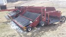 Windrow Inverter For Sale:  2006 H & S TWM12