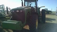 Tractor For Sale:  2002 John Deere 8420 , 235 HP