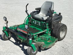 Riding Mower For Sale Bob-Cat 942213 , 23 HP