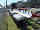 Planter For Sale:  2014 Holland HOLLAND