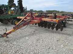 Rippers For Sale Landoll 2207