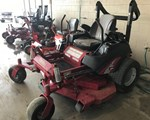 Zero Turn Mower For Sale: 2015 Ferris IS3100