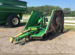 Rotary Cutter For Sale 2014 John Deere HX15