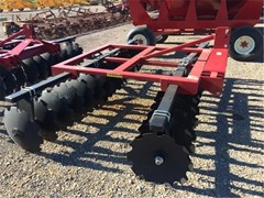 Disk Harrow For Sale:  2014 Other 2818CP7B2