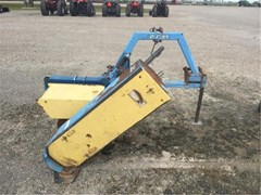 Tillage For Sale:  Precision Farm Machinery 400-20