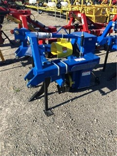 Tillage For Sale:  Remlinger 400-20
