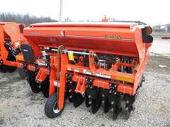 Grain Drill For Sale:  2015 Land Pride 3P806NT