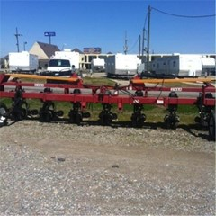 Row Crop Cultivator :  2015 Other 2114
