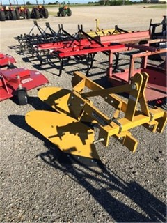 Plow-Moldboard For Sale:  2014 Cimarron CMMPH212