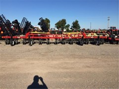 Row Crop Cultivator For Sale:  Other 2114