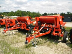 Grain Drill For Sale:  2014 Land Pride 606NT