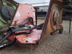 Rotary Cutter For Sale:  Land Pride RCM5515