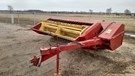 Mower Conditioner For Sale:  1982 New Holland 489 9'