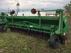 Grain Drill For Sale:  Great Plains 2020