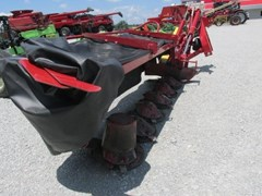 Disc Mower For Sale New Holland H6740