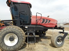 Mower Conditioner For Sale 2012 MacDon M205