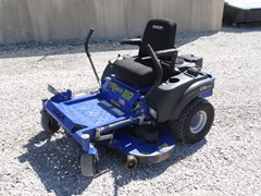 Riding Mower For Sale Dixon RAM-50 , 20 HP