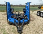 Rotary Cutter For Sale: 2002 Land Pride RC5015