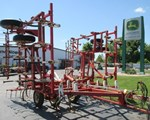 Field Cultivator For Sale: Wil-Rich 24