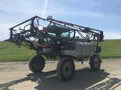 Sprayer-Self Propelled For Sale 1999 Hagie 2100-DTS
