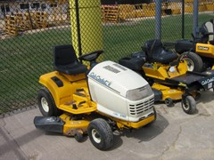 Riding Mower For Sale Cub Cadet 2166 , 16 HP