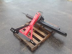Attachment For Sale:   Mahindra 6