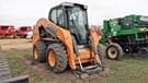 Skid Steer For Sale:  2013 Case SV250 , 82 HP