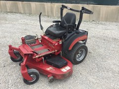 Riding Mower For Sale Land Pride ZXT-60-PRO , 26 HP