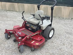 Riding Mower For Sale Exmark LZ25KC604AS , 25 HP