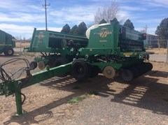 Grain Drill For Sale 2013 Great Plains 3S-3000HD